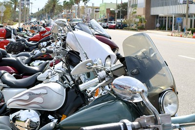 2017 Biketoberfest and 2018 Daytona Bike Week (22)