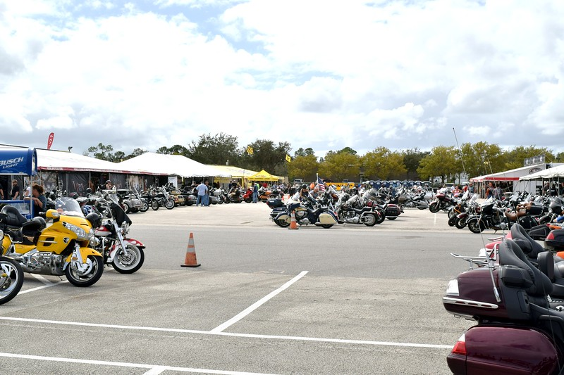 2017 Biketoberfest and 2018 Daytona Bike Week (11)