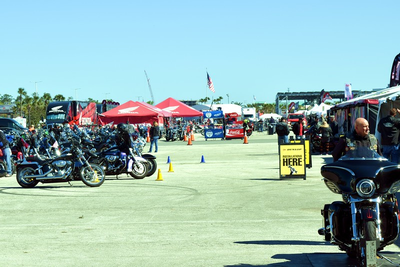 2017 Biketoberfest and 2018 Daytona Bike Week (38)