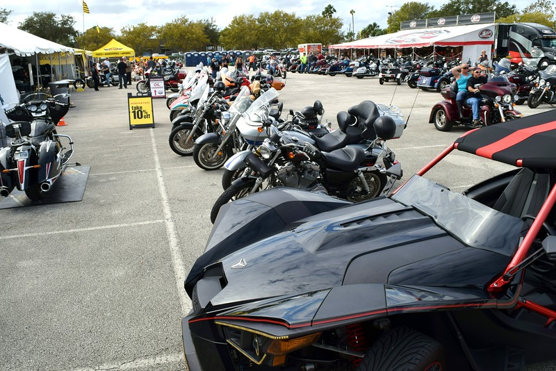 2017 Biketoberfest and 2018 Daytona Bike Week (5)