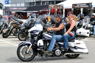 2017 Biketoberfest and 2018 Daytona Bike Week (15)
