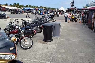 2017 Biketoberfest and 2018 Daytona Bike Week (3)