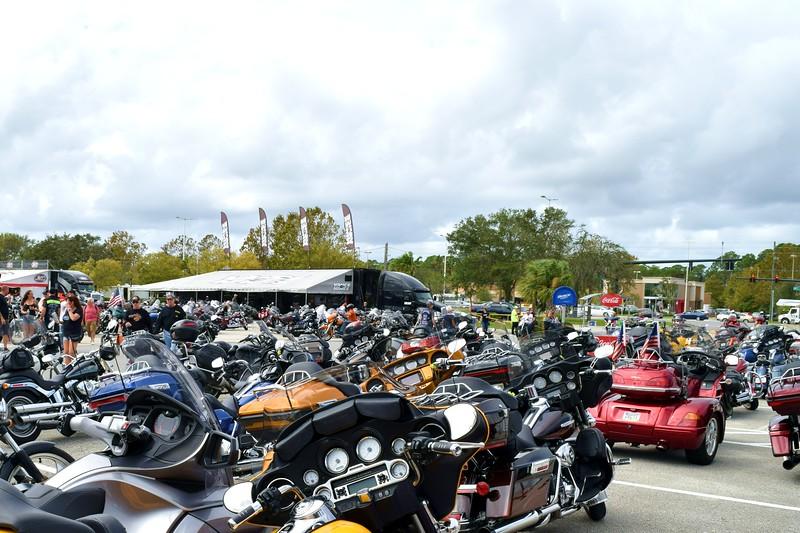 2017 Biketoberfest and 2018 Daytona Bike Week (13)