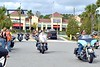 2017 Biketoberfest and 2018 Daytona Bike Week (8)