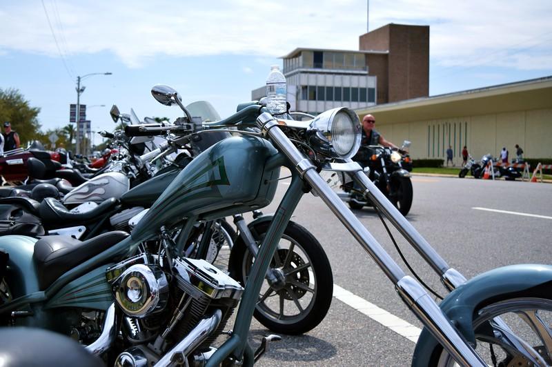2017 Biketoberfest and 2018 Daytona Bike Week (18)