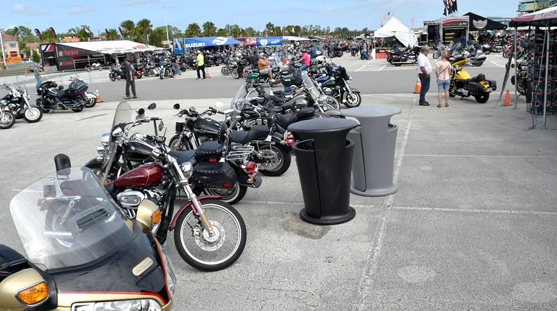 2017 Biketoberfest and 2018 Daytona Bike Week (4)