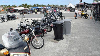 2017 Biketoberfest and 2018 Daytona Bike Week (4)