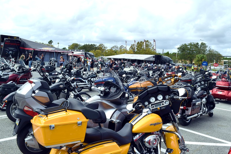2017 Biketoberfest and 2018 Daytona Bike Week (12)