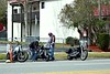 2017 Biketoberfest and 2018 Daytona Bike Week (19)