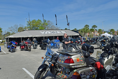 2019 Daytona Beach Bike Week (2)