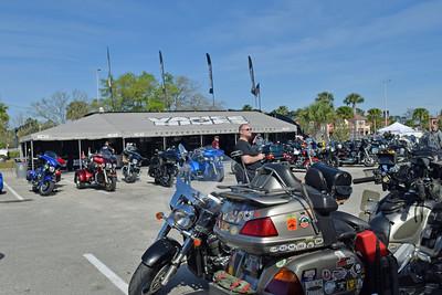 2019 Daytona Beach Bike Week (2)
