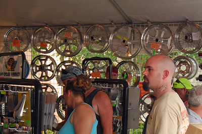 013 J&P Cycles at Leesburg