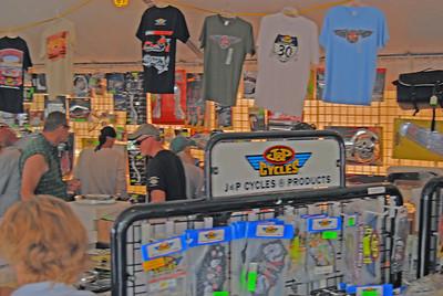 017 J&P Cycles at Leesburg