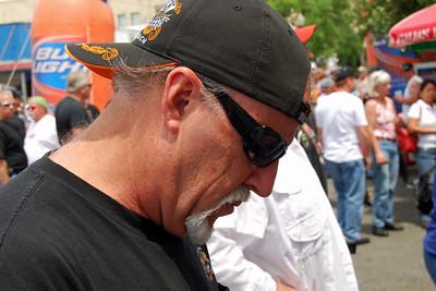 042 Scott at Leesburg Bike Fest