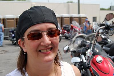 79: 2010 Leesburg Florida Bike Fest