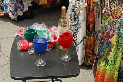 047 Vendor Ware at Leesburg Bike Fest