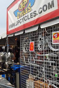 012 J&P Cycles at Leesburg