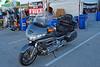 0070 2011 Daytona Beach Biketoberfest