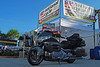 0069 2011 Daytona Beach Biketoberfest