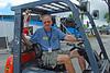 0064 2011 Daytona Beach Biketoberfest