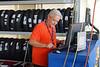 0042 2011 Daytona Beach Biketoberfest