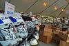 0059 2011 Daytona Beach Biketoberfest