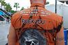 0049 2011 Daytona Beach Biketoberfest