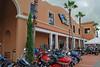 0061 2011 Daytona Beach Biketoberfest