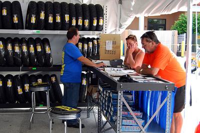 2013 Daytona Beach Biketoberfest (21)