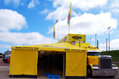 2013 Daytona Beach Biketoberfest (18)