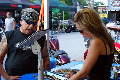 2013 Daytona Beach Biketoberfest (28)