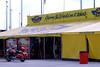 2013 Daytona Beach Biketoberfest (10)