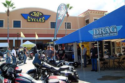 2013 Daytona Beach Biketoberfest (46)