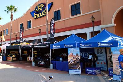 2013 Daytona Beach Biketoberfest (47)