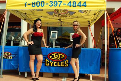 2013 Daytona Beach Biketoberfest (34)