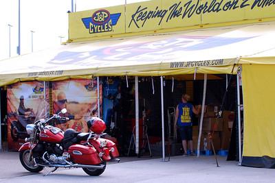 2013 Daytona Beach Biketoberfest (9)