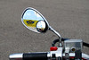 2013 Daytona Beach Biketoberfest (15)