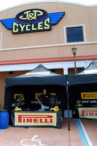2013 Daytona Beach Biketoberfest (23)
