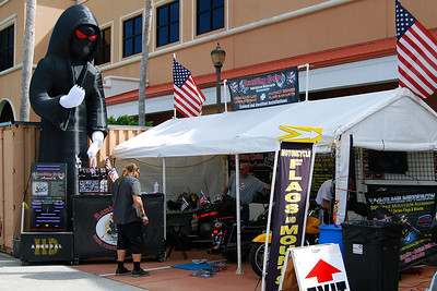 2013 Daytona Beach Biketoberfest (22)
