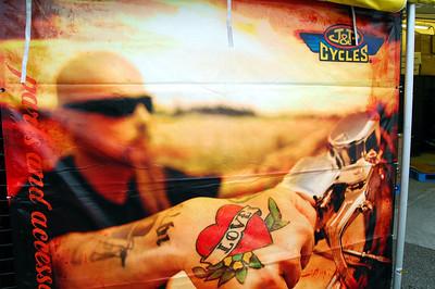 2013 Daytona Beach Biketoberfest (16)