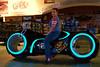 2013 Daytona Beach Biketoberfest (1)