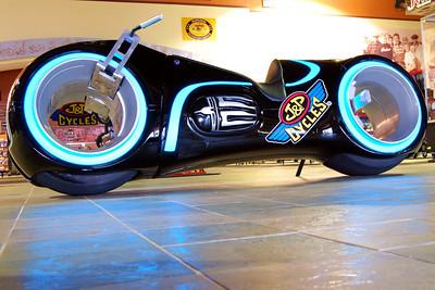 2013 Daytona Beach Biketoberfest (5)