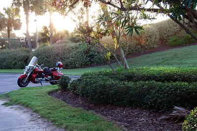 2013 Daytona Beach Biketoberfest (43)