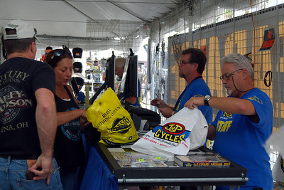 2013 Daytona Beach Biketoberfest (25)