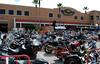 2013 Daytona Beach Biketoberfest (20)
