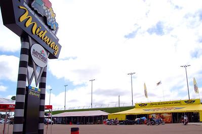 2013 Daytona Beach Biketoberfest (19)