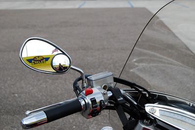 2013 Daytona Beach Biketoberfest (14)