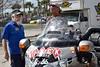 2016 Daytona Beach Bike Week (2)