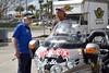 2016 Daytona Beach Bike Week (1)