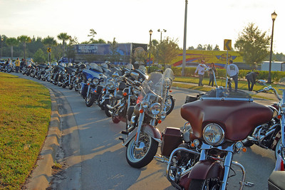 047 2010 Boggy Creek Ride